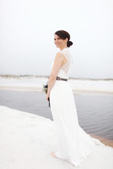 Wedding Look Back.jpg