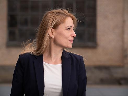 Monika_Waldburger-281.jpg