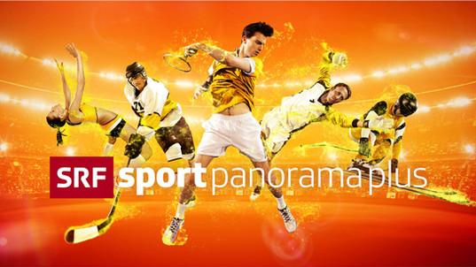 Sportpanorama