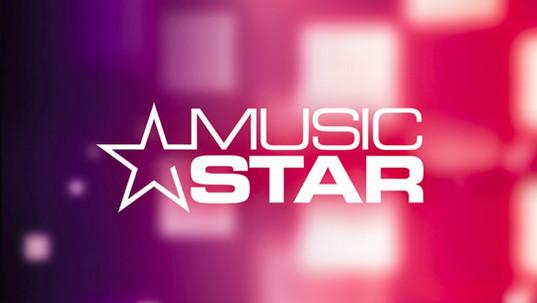 Musicstar Staffel IV