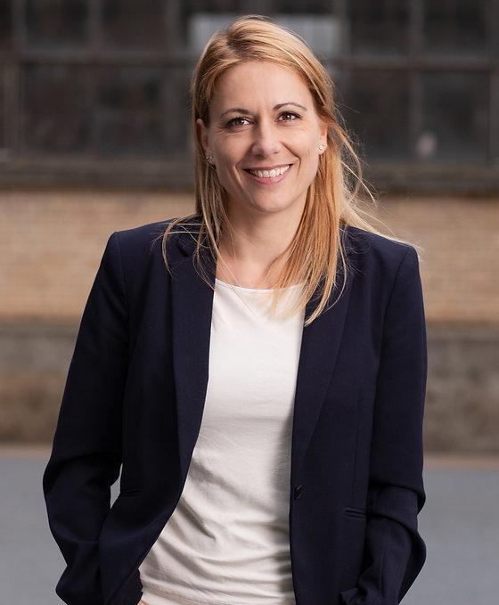 Monika Waldburger-293.jpg