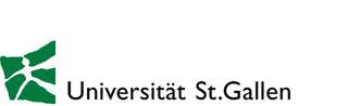 Universtität St. Gallen HSG