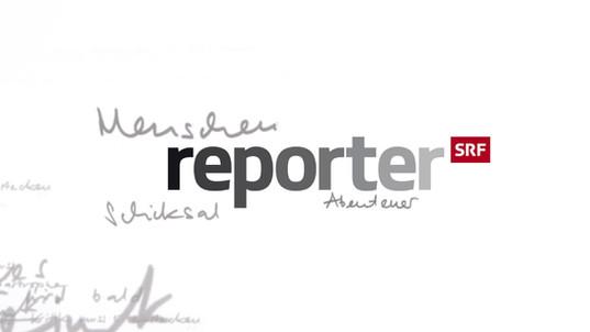 SRF Reporter