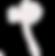 dandelion_pattern_resized-450x450_sekund
