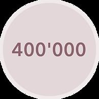 facts_nachfolgekommunikation_400000.png