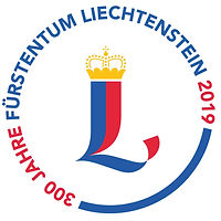 LIM_300Jahre_Liechtenstein_RGB_edited_ed