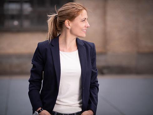 Monika Waldburger-326.jpg