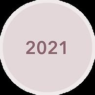 facts_nachfolgekommunikation_2021.png