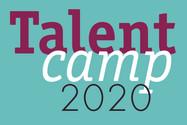 Logo Talentcamp 2020.-920pix.jpg