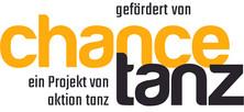 Logo_ChanceTanz_ak_4c_SCHRIFT_gefördert.