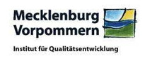 index.jpeg