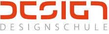 Logo-Designschule.png