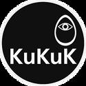 logo-kukuk-e-v-bpthumb.png
