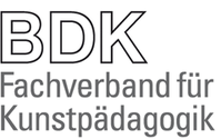 Logo-BDK-quad-248t-e1587888096283.png