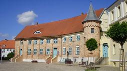 Krummes Haus(1).JPG