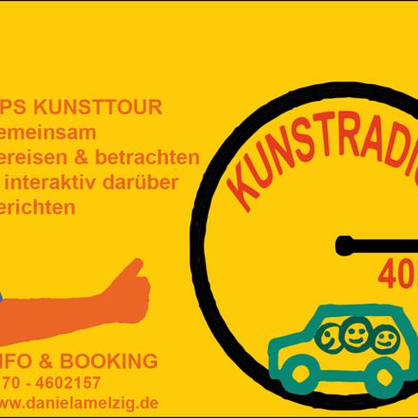 LOGO-Kunstradius.jpg