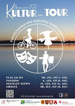 KULTUR on TOUR_LKLUP2021.jpg