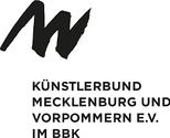 KMV.png