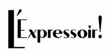 logo expressoir.webp