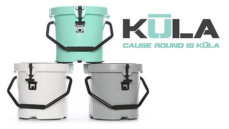 The-KULA-Cooler.jpg