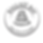 BBO Logo No Background .png