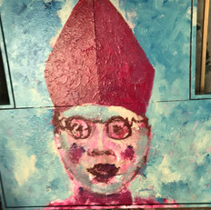 Early Pope Innocent