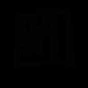John Warren Travis Logo