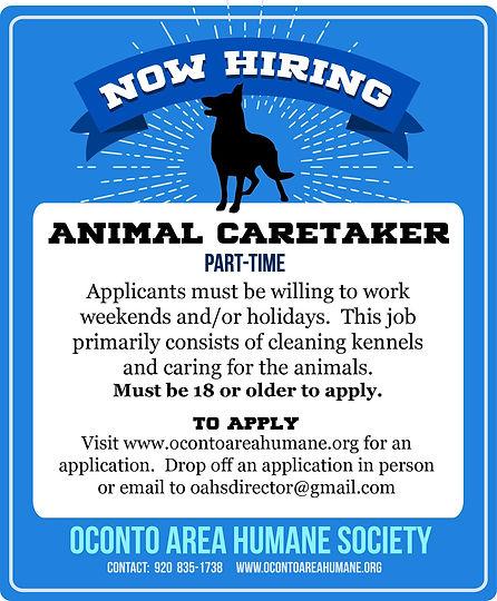 hiring.jpeg