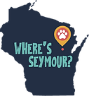 Where's Seymour
