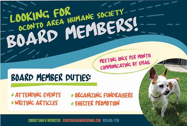 Board Member Poster 1.jpg