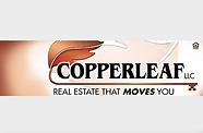 Copperleaf LLC