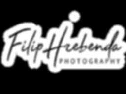 Filip_Hrebenda_text_font-žiara.png