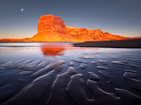 Planet-Iceland-web.jpg