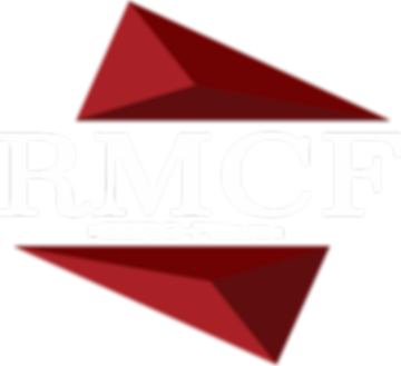 RMCF LOGO new white.png