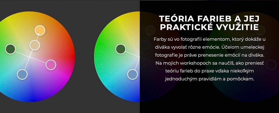 WEB-6.jpg