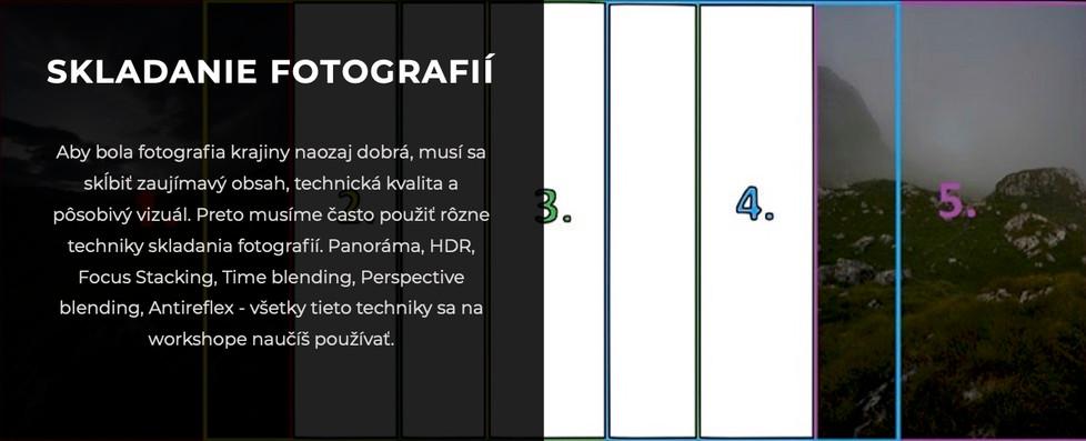 WEB-5.jpg