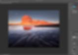 Snímka_obrazovky_2020-01-17_o_14.27.32.p