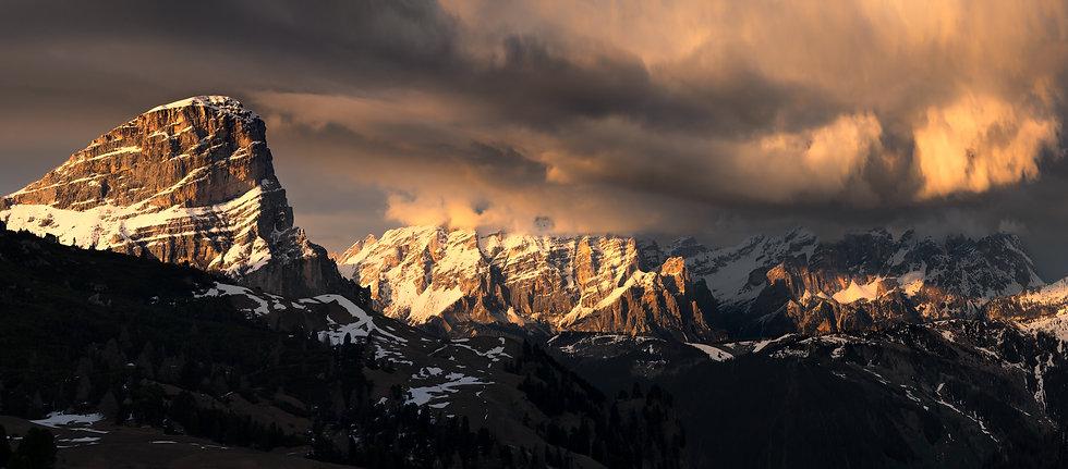 Gardena-Dolomity-Pano-web.jpg