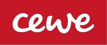 cewe_2017_White_Red_cewe_logo.jpg