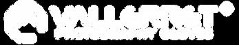 Vallerret logo_Trademark_White.png