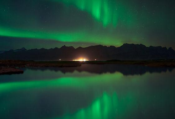 aurora-lofoty.jpg