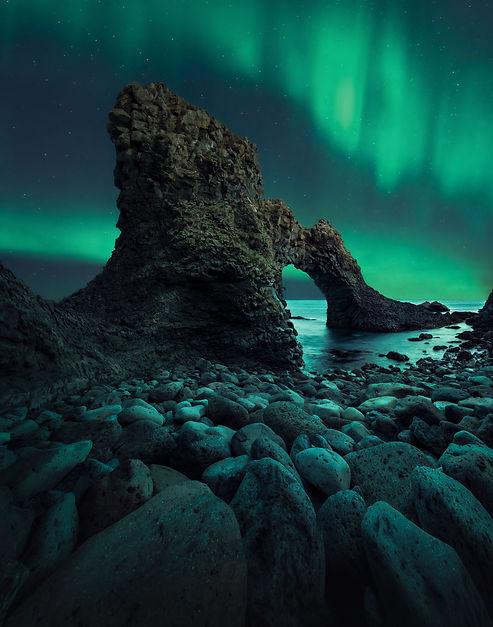 FOTO1-aurora-JPEG-verzia.jpg