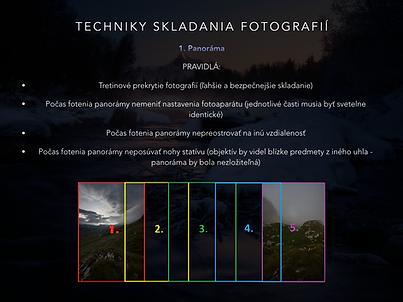 Snímka_obrazovky_2020-01-23_o_10.23.13.p