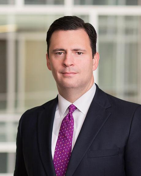 David E. Hawkins | Eminent Domain Attorney