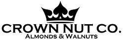 crownjustlogo.JPG