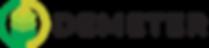 Demeter Logo.png