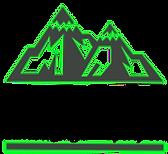 Green logo 3.png
