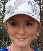 jessica clarkson myotherapist portrait 2