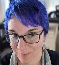Cecilia Flux Remedial Massage Therapist