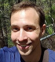 Cale Thomas myotherapist portrait.jpg
